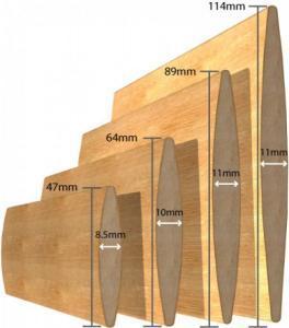 shutter-slats