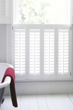 gallery1 white bathroom shutters