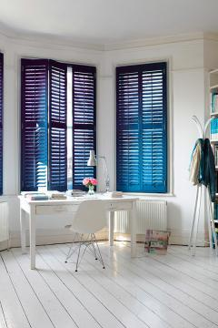 gallery7 Custom window shutters