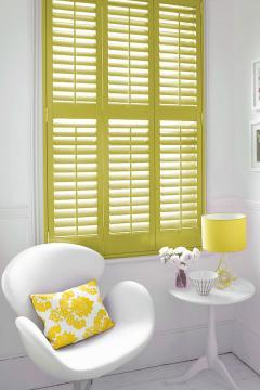gallery9 yellow shutters
