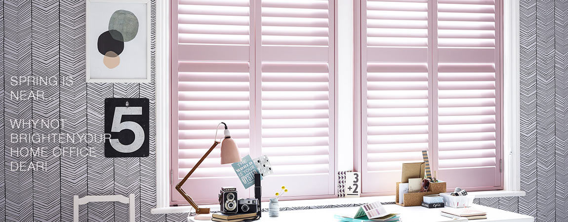 Cheap Shutters Quality Window Shutters At The Best
