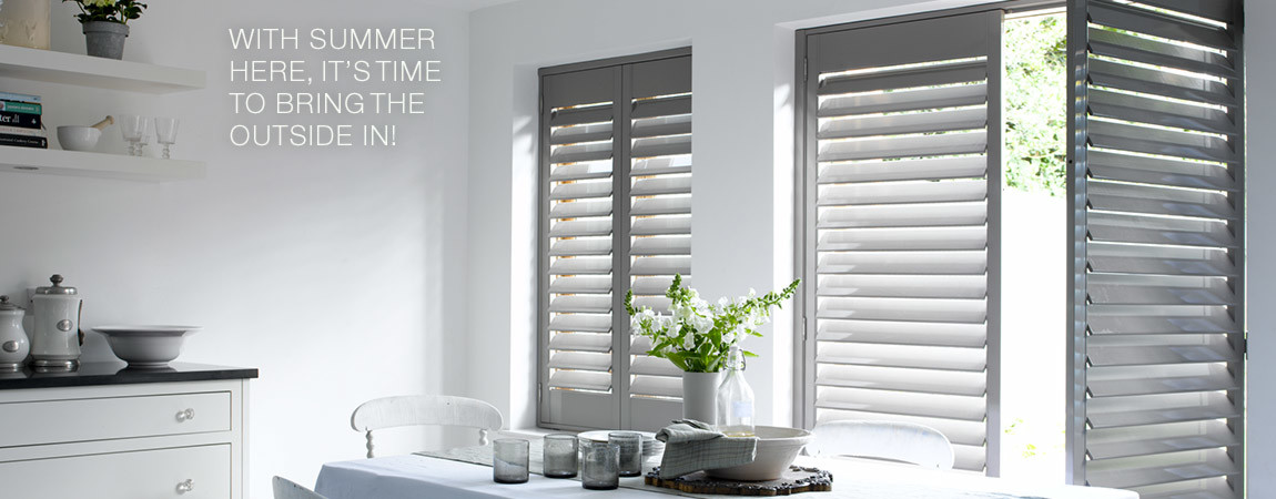 Cheap Shutters Quality Window Shutters And Great Prices