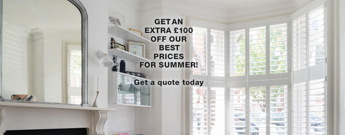 summer-2018-2-offer