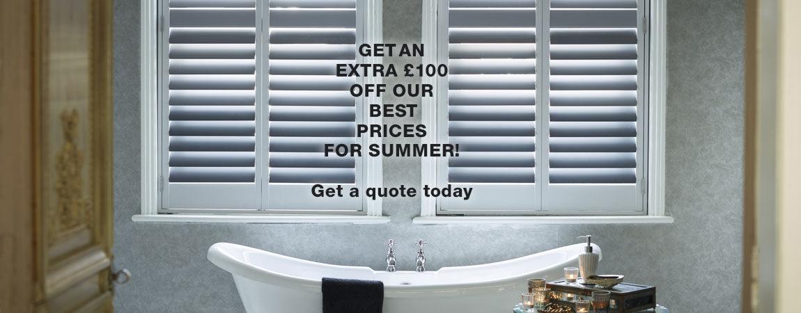 summer-2018-4-offer