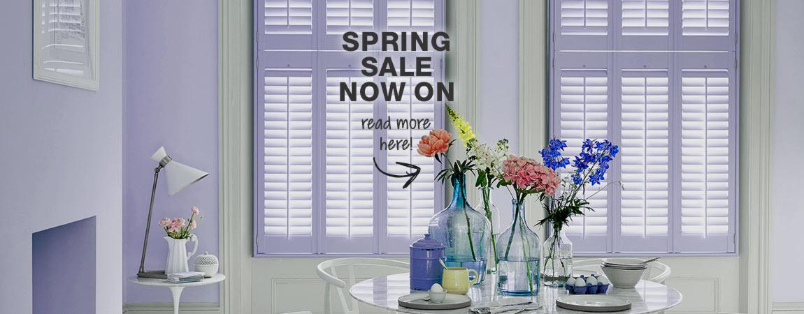 spring-offer-banner-1