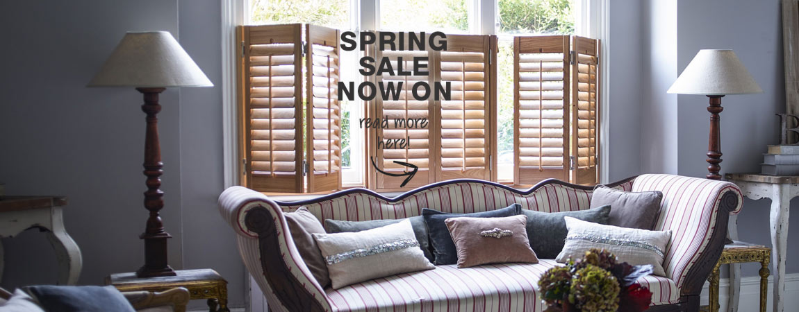 spring-offer-banner-2