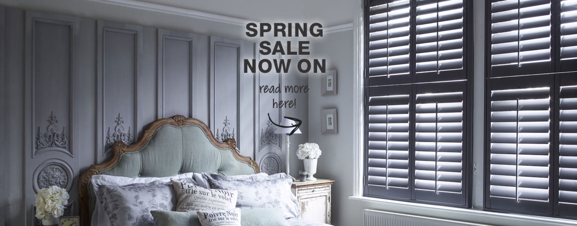 spring-offer-banner-3