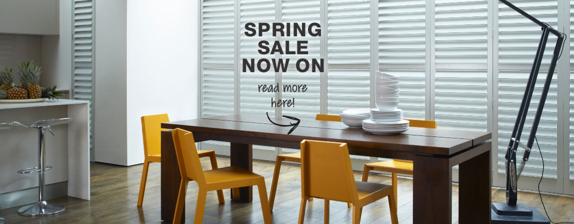 spring-offer-banner-4