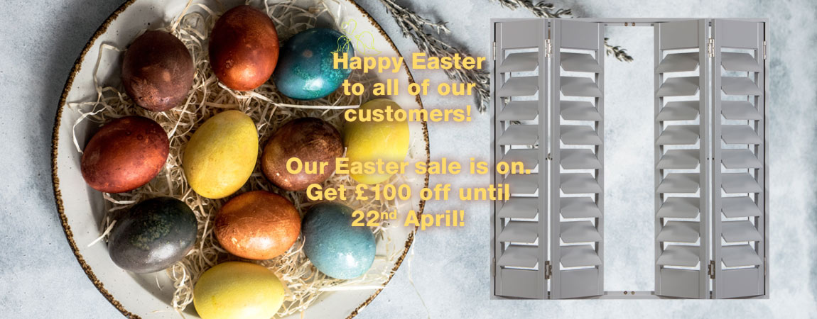 easter-2019-sale2