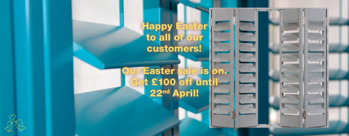 easter-2019-sale3