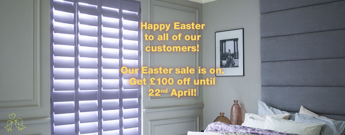 easter-2019-sale4