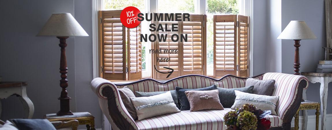 summer-sale-shutters1