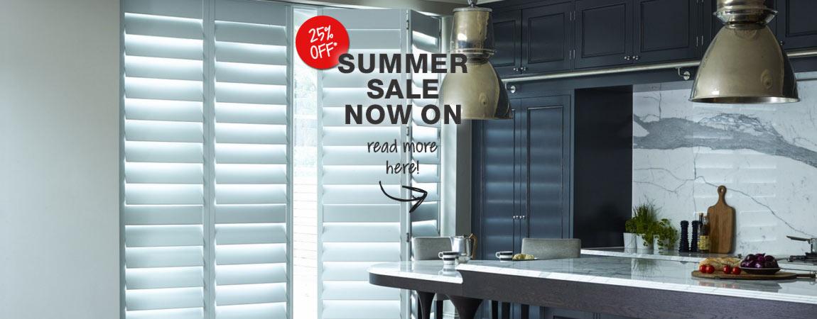 2019-summer-sale-banner-1