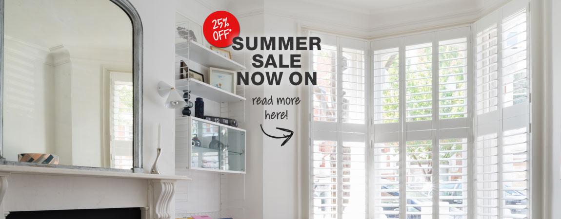 2019-summer-sale-banner-2