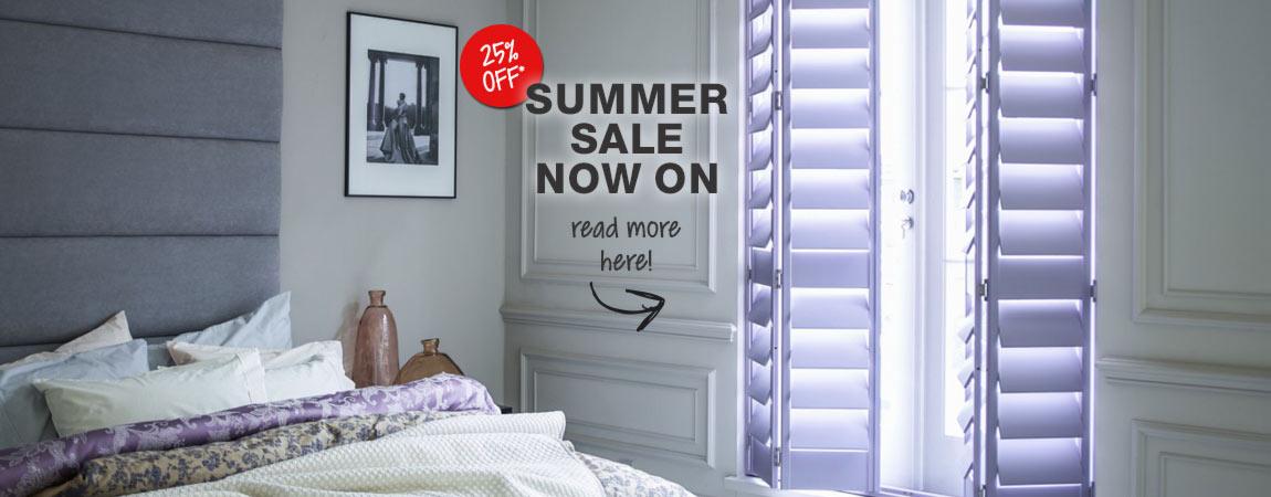 2019-summer-sale-banner-4