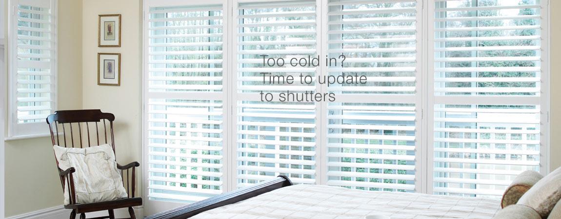 winter-banner4-2019